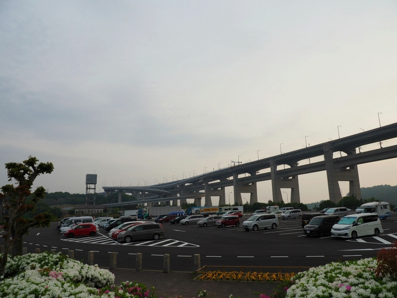 180430瀬戸大橋2
