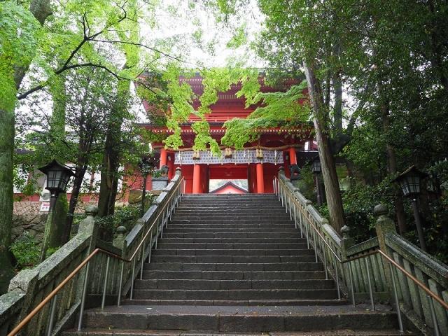 180502住吉神社②