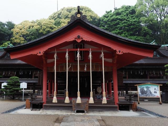180502住吉神社③