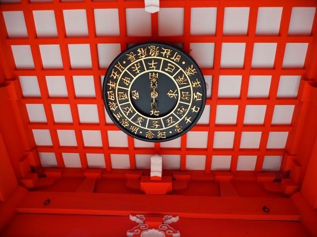 180502住吉神社④
