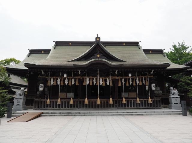 180501小倉八坂神社③