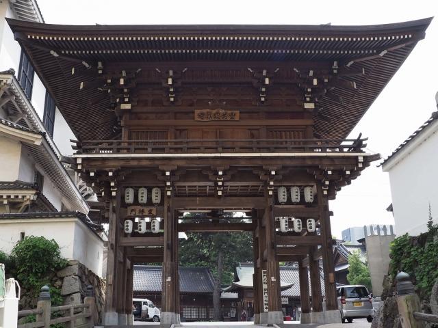 180501小倉八坂神社②