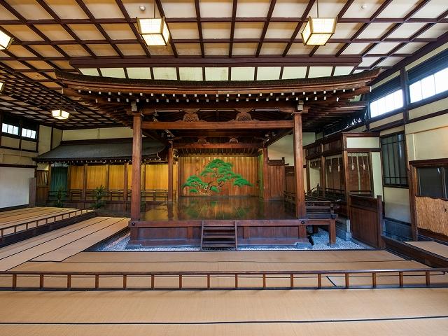 住吉神社福岡2