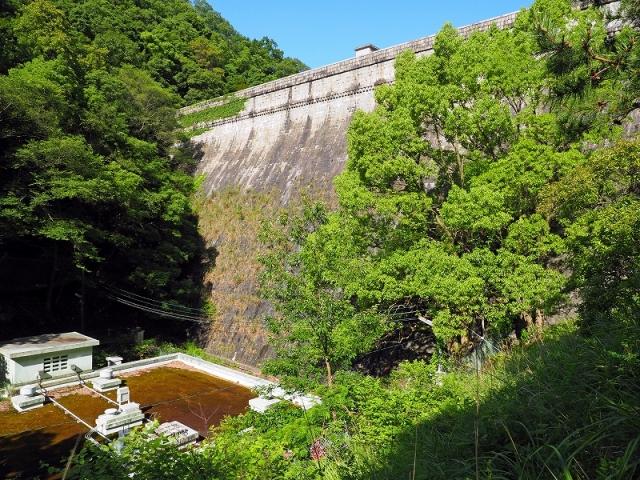 180602布引の滝⑤
