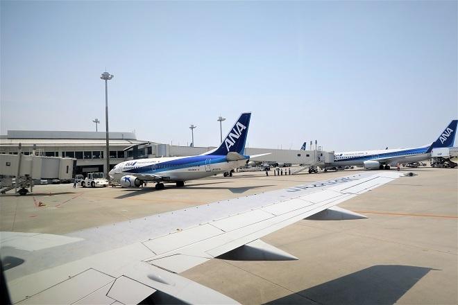 竹富島観光とDXの旅(1)