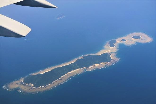 竹富島観光とDXの旅(3)