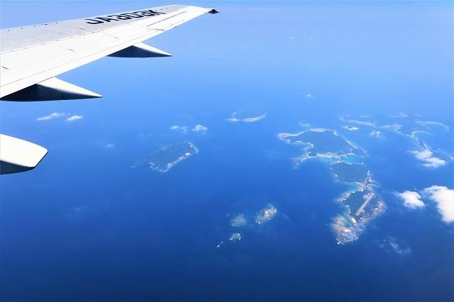 竹富島観光とDXの旅(5)