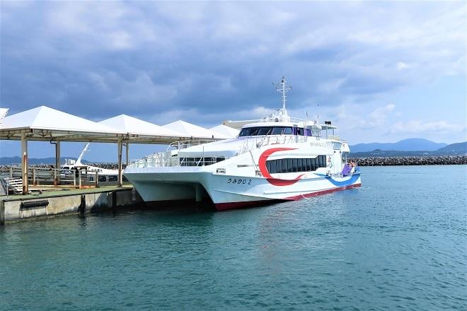 竹富島観光とDXの旅(12)