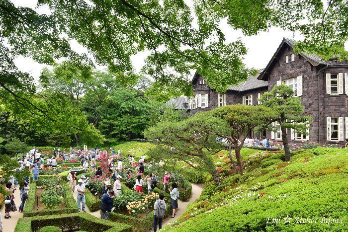 036-AtelierBijoux-旧古河庭園