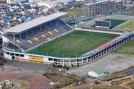 Higashiosaka_Hanazono_Rugby_Stadium 450