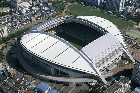 Kobe_City_Misaki_Park_Stadium 450