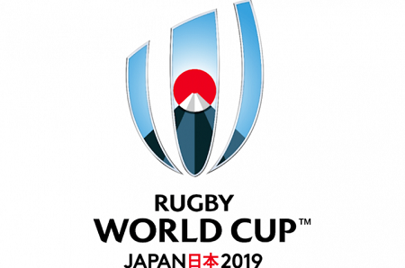 rugbyworldcup-718x477.png