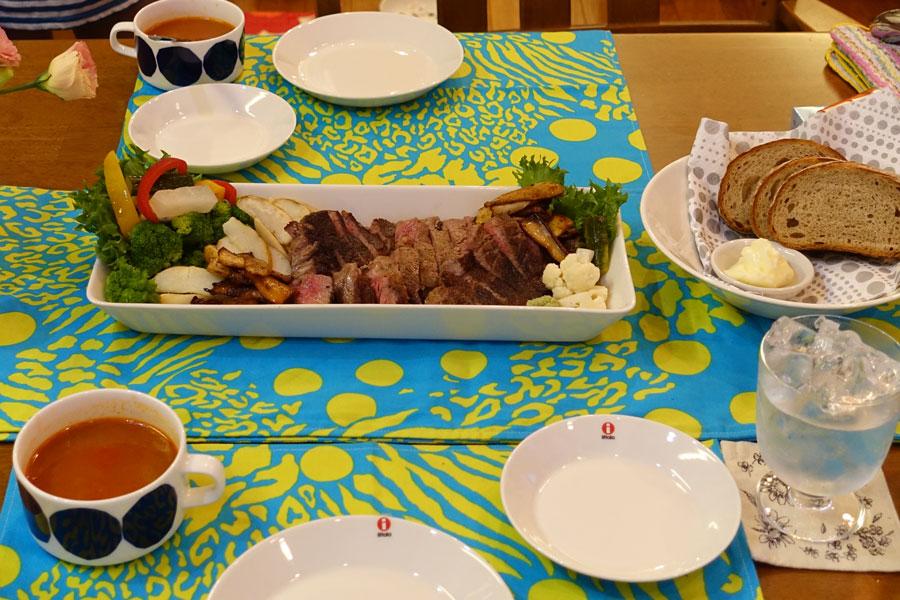 kotoshihanihontokageda5.jpg