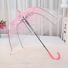 びに傘おしゃん