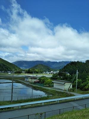 180520ibukiyama.jpg