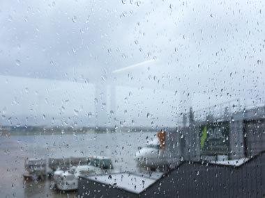 osaka-airport.jpg