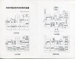 京都市電気局共済病院竣工記念006