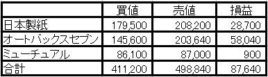 2018y04m25d_095940856.jpg