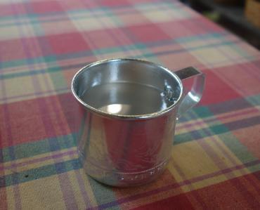 タイカップ