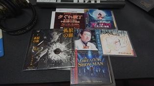 20180519銀幕音楽堂