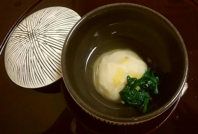 温故知新 煮物 (2)
