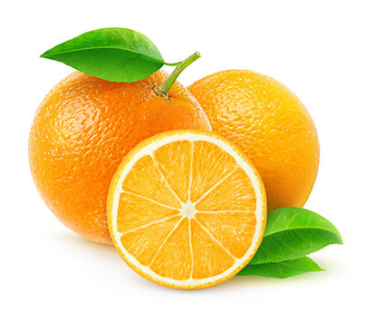 オレンジ-1