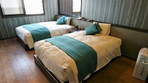 18 2 18bed