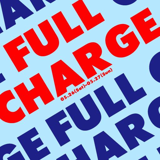 FULL-CHARGE0526-0527.jpg