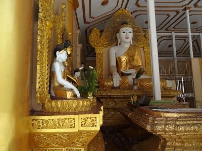ヤンゴン (12)