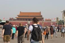 02北京バスツアーIMG_8805