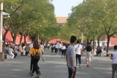 03北京バスツアーIMG_8806