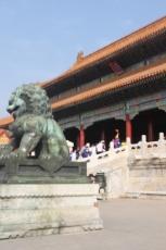 09北京バスツアーIMG_8815