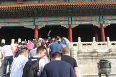 10北京バスツアーIMG_8816