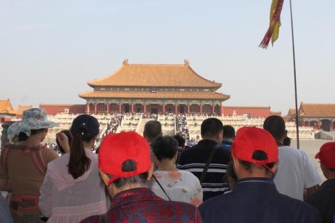 11北京バスツアーIMG_8817