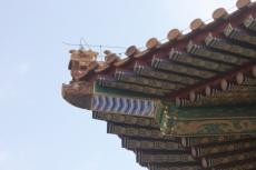 13北京バスツアーIMG_8825