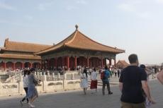 15北京バスツアーIMG_8827