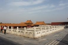 16北京バスツアーIMG_8828