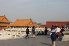 17北京バスツアーIMG_8829