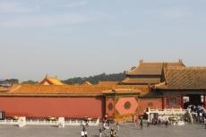 21北京バスツアーIMG_8837