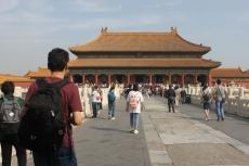 22北京バスツアーIMG_8838