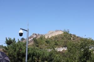 19万里の長城IMG_9368