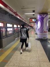 03王府井IMG_3727