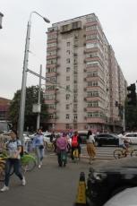 09北京ホテル周辺IMG_9400