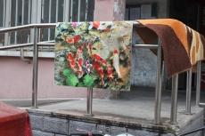 11北京ホテル周辺IMG_8457