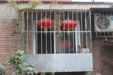 14北京ホテル周辺IMG_9900