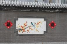 18北京ホテル周辺IMG_9909