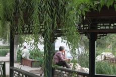 23北京ホテル周辺IMG_9916
