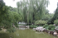 24北京ホテル周辺IMG_9918
