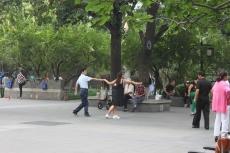 26北京ホテル周辺IMG_9922