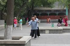 27北京ホテル周辺IMG_9923